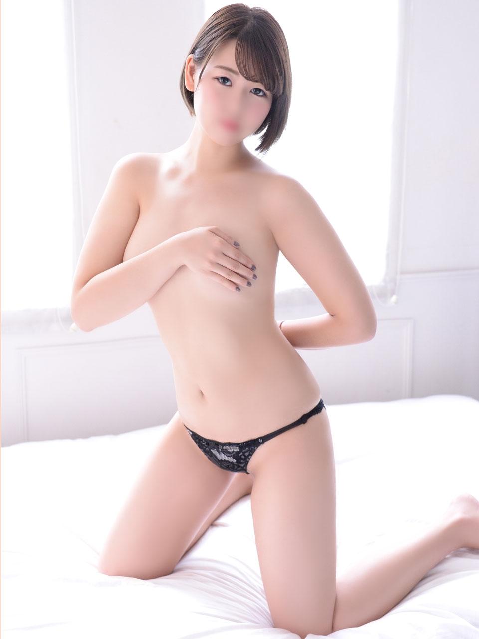 じゅん 3
