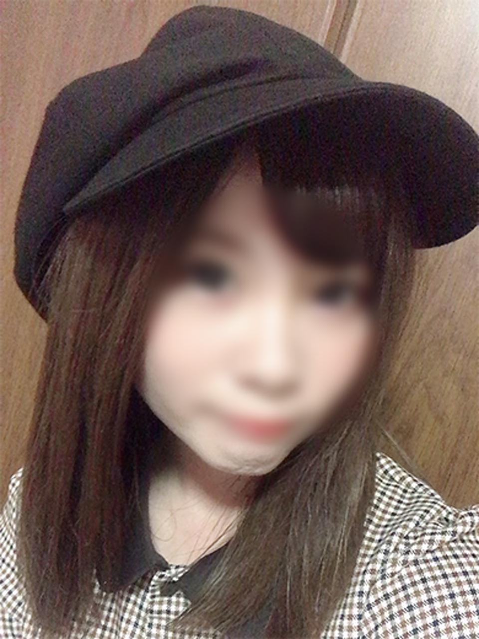 ちょこ 3